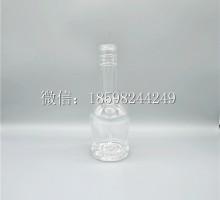 小酒瓶-41