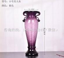 花瓶-14