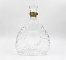 洋酒瓶-107
